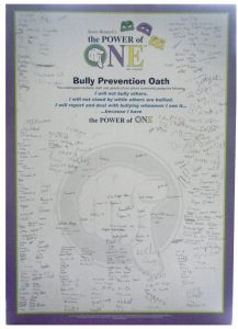 Bully Prevention Oath (4)